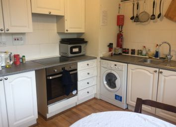 Thumbnail Room to rent in Aubrey House, Victoria