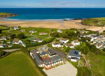 Thumbnail Property for sale in Harlyn Bay, Padstow
