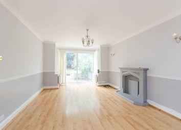 5 bed property for sale in Kings Way, Harrow HA1