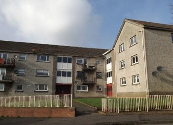 Thumbnail 3 bedroom flat for sale in Imperial Drive, Airdrie
