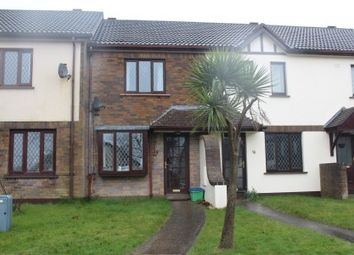 Thumbnail 2 bed property for sale in Stanley Mews, Governors Hill, Douglas, Isle Of Man