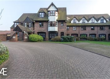 Thumbnail Property to rent in Ashfield Place, Chislehurst, Kent