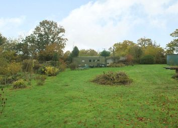 Thumbnail Land for sale in Pound Green, Baughurst, Tadley, Hampshire