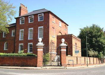 Thumbnail 2 bed flat to rent in Datchet Lodge, Windsor Road, Datchet