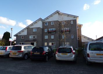 Thumbnail 2 bedroom flat to rent in Fairhaven, Kirn, Argyll And Bute