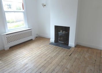 Thumbnail 2 bed property to rent in New Street, Holt