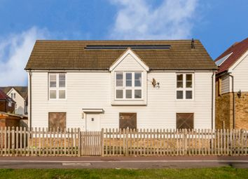 Thumbnail 2 bed flat for sale in Coulter Road, Chartfields, Ashford