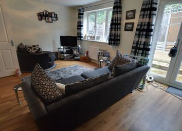 Thumbnail 3 bed terraced house for sale in River View, Shefford, Bedfordshire