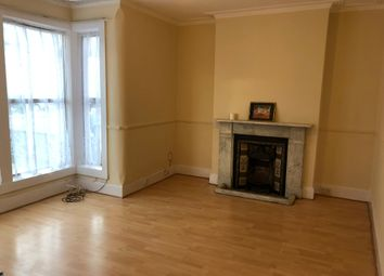 Thumbnail 4 bedroom terraced house to rent in Wellwood Road, Ilford