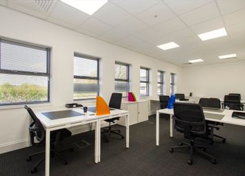 Thumbnail Office to let in Moulton Park, Regents Pavilion, Summertown Road, Northampton
