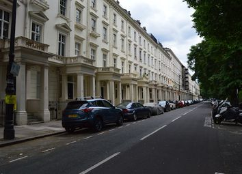 Thumbnail 1 bed flat to rent in St Georges Square, London