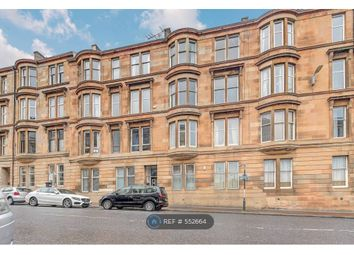 2 bed flat to rent in Park Road, Glasgow G4