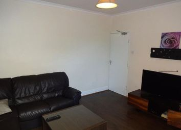 Thumbnail Property to rent in Sherwin Grove, Nottingham