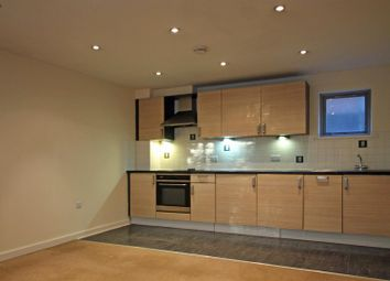 Thumbnail 1 bed flat to rent in Walkergate, Otley