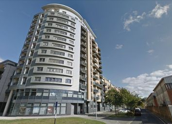 Thumbnail 2 bedroom flat to rent in Tarves Way, Greenwich, London