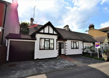Thumbnail 3 bedroom property for sale in Silverdale Avenue, Westcliff On Sea, Essex