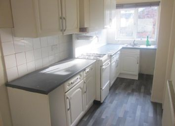 Thumbnail 3 bed terraced house to rent in 220 Kimberworth Road, Rotherham