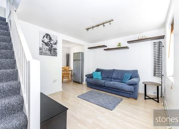 1 bed property for sale in Parkhill Road, London NW3