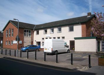 Thumbnail Office to let in Appleby Library Building, First Floor, Low Wiend, Appleby-In-Westmorland
