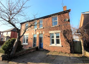 Thumbnail 4 bed semi-detached house for sale in Blackpool Road, Carleton