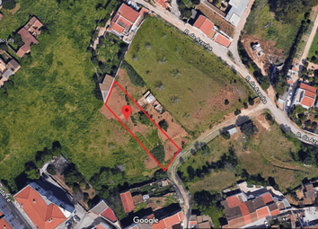 Thumbnail Land for sale in Lagos, Lagos, Portugal