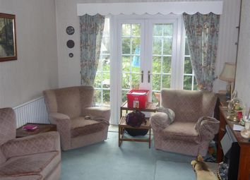Thumbnail 3 bed semi-detached house for sale in Bexley Close, Crayford, Kent