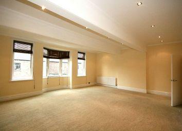 Thumbnail 3 bed flat to rent in Hale View, Ashley Road, Hale, Altrincham