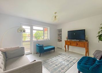 Thumbnail 3 bed flat for sale in Garden Close, Ruislip, Middlesex