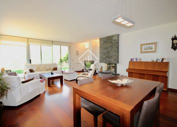Thumbnail 4 bed apartment for sale in Andorra, La Massana, And11804