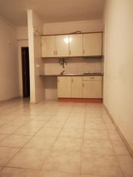 Thumbnail 1 bed apartment for sale in Portimão, Portugal