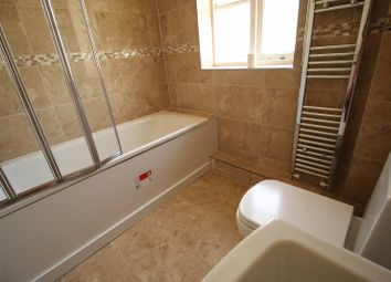 Thumbnail 3 bed terraced house to rent in Goldwing Close, Custom House
