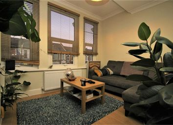 Thumbnail 2 bed flat to rent in Hartley Road, London