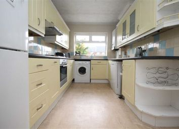 Thumbnail 3 bedroom semi-detached house for sale in Cricklade Road, Swindon, Wiltshire