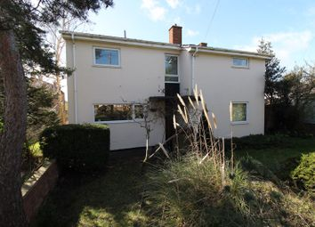 4 bed detached house for sale in Silver Street, Great Barford, Bedford MK44