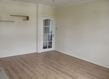 Thumbnail 1 bedroom flat to rent in New Dykes Road, Prestwick