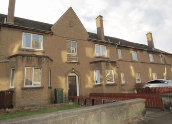 Thumbnail 3 bed flat for sale in Market Street, Musselburgh