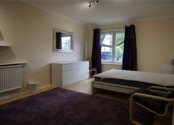 Thumbnail 3 bed maisonette to rent in Golderton, Prince Of Wales Close, Hendon