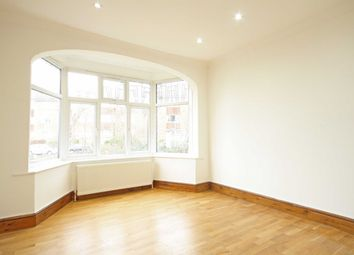 Thumbnail 3 bed property to rent in Brunswick Gardens, London