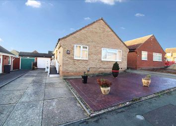 Thumbnail 2 bedroom detached bungalow for sale in Shortlands, Ipswich