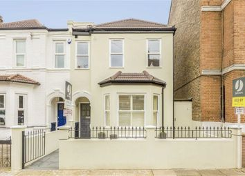 Thumbnail 2 bed flat for sale in Hosack Road, Balham