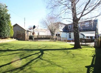 Thumbnail 4 bed semi-detached house for sale in Woodburn Avenue, Redding, Falkirk, Stirlingshire