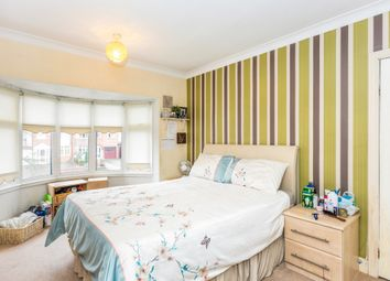 Thumbnail 3 bed semi-detached house for sale in Barrows Lane, Sheldon, Birmingham