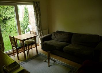 Thumbnail 1 bed property to rent in Marsh Lane, Marston, Oxford