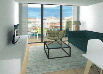 Thumbnail 2 bed apartment for sale in Marina, Barcelona, Catalonia, 08025, Spain