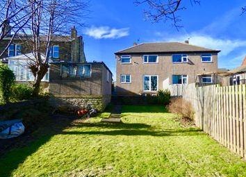Thumbnail 3 bed semi-detached house for sale in Rawthorpe Lane, Huddersfield