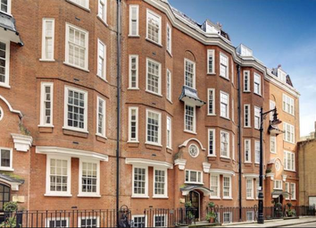 Thumbnail 1 bed flat for sale in Hertford Street, Mayfair
