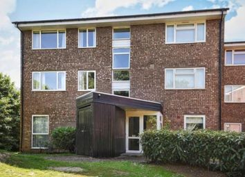 Thumbnail 2 bedroom flat for sale in Dyke Drive, Orpington
