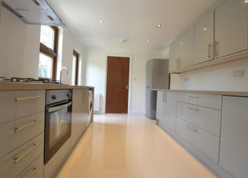 Thumbnail 3 bed property to rent in Furzeham Road, West Drayton