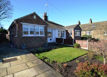 Thumbnail 2 bed bungalow for sale in Ballantyne Road, Bradford
