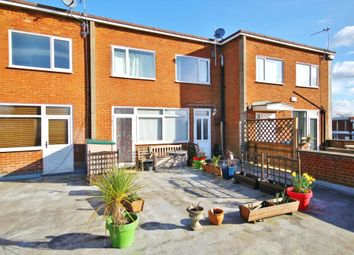 Thumbnail 3 bed maisonette for sale in Ashcombe Parade, Kingfield Road, Woking, Surrey